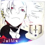 JxIMx