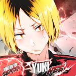 YukiNee
