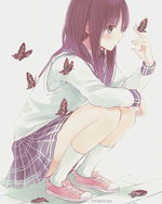 Rochu_Ryuuzaki