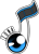 AMV de la Semana - Danny AMV- Gangsta 279240