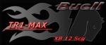 TR1-MAX
