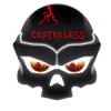 centerless