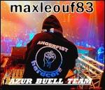maxleouf83