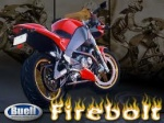 BUELLfirebolt21