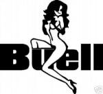 buell86