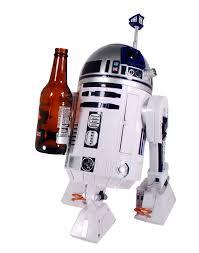 R2OD2