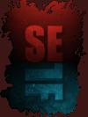 SeLfde4Th7