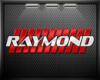Raymond35