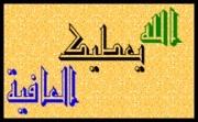 مدينة رأس سدر المصرية 4279287829