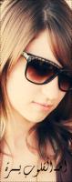 ♥♥إْميرةِ♥إْلقآ'ـوب♥♥