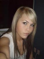 Jern- Alicia