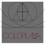 Coldplaya