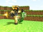 CommanderAJ13