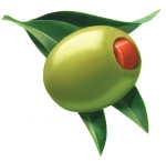 Olive474