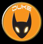 Duke_of_the_sea