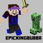 epicKingBubba