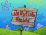 Jellyfish_Fields