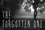 ForgottenOne