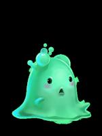 Space_Slime