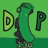 Dillpickles130