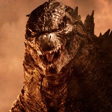 Godzilla2k4