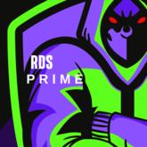 Rds Prime