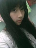 mymeo_96