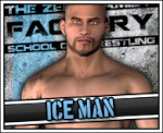 Ice_Man