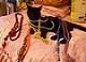 Галерея работ проекта Икебана 14483-58