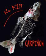 carpchon59