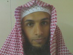 محمد الشربينى2