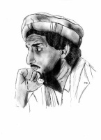 الشيخ ابو سامر