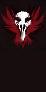 Demon Corps