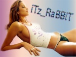 iTz_RaBBiT