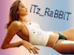 iTz_RaBBiT