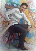ابو علاء