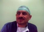 الدكتور حسن بركات