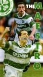 south coast bhoy