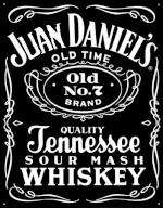 Juan Daniels