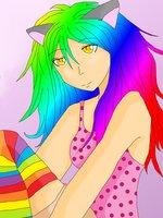 RainbowNeko