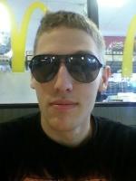 JosiahMiller