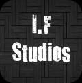 I.F.Studios