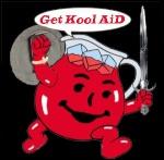 Get Kool AiD