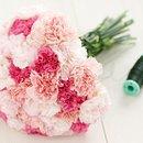 الوردة
