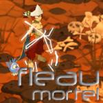 Fleau-Mortel