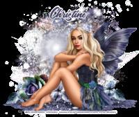 ChristineN55