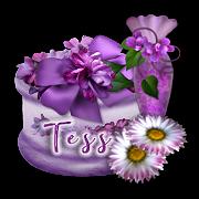 TessTC