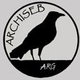 ARCHISEB