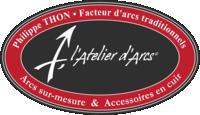 L'Atelier d'Arcs