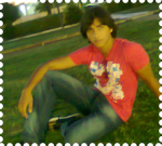 Sharif Shabrani